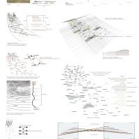 Baxley_Roy_Studio_Kalahari_12.10.11_Page_2